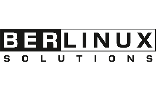 BerLinux Solutions GmbH